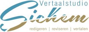 2014-09-12_vertaalstudio_sichem_pres_LC_DEF